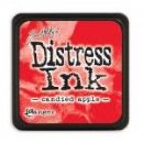 Tim Holtz® Distress Mini Ink Pad from Ranger - Candied Apple